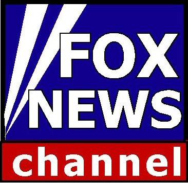 zahipedia_fox_news.jpg