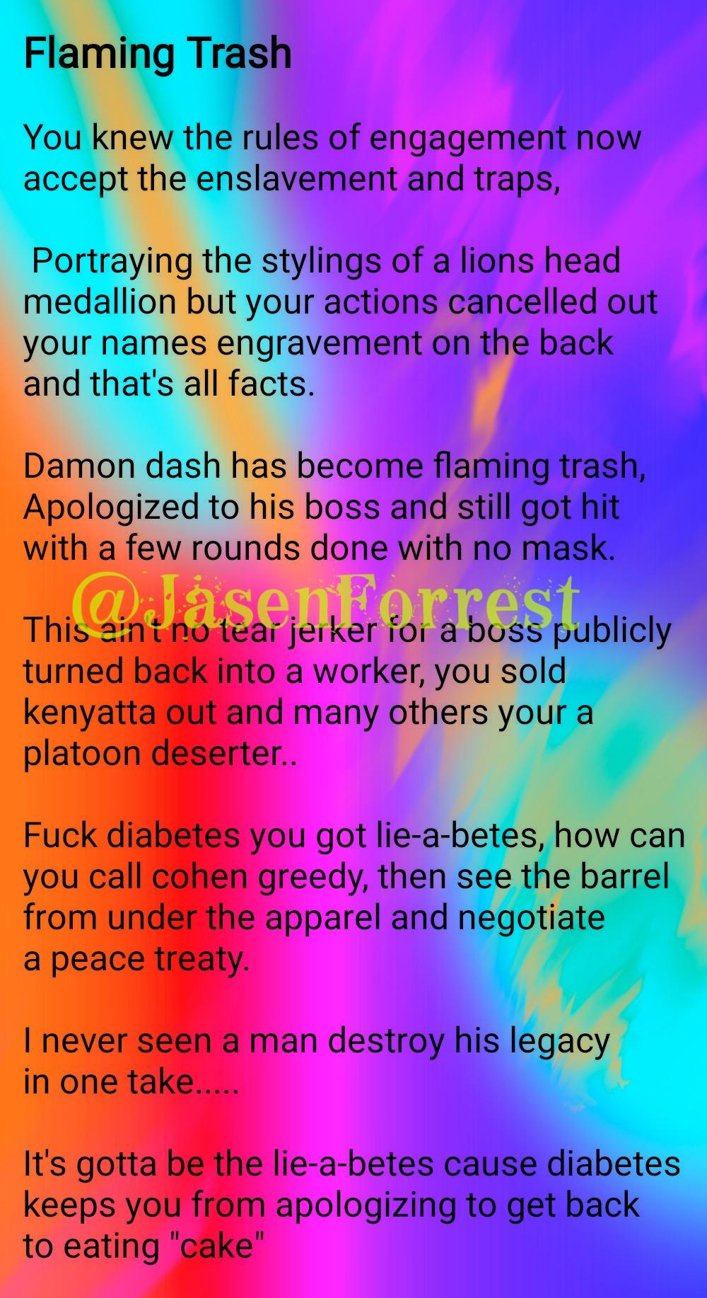 Dame Dash1 .jpg