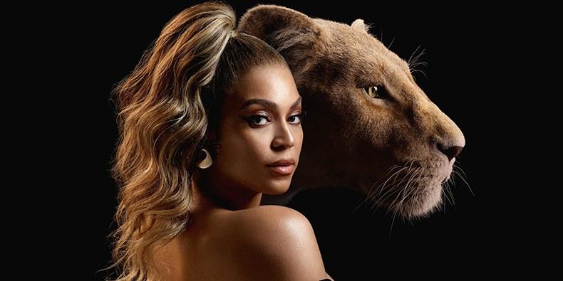 Beyonce-Nala.jpg