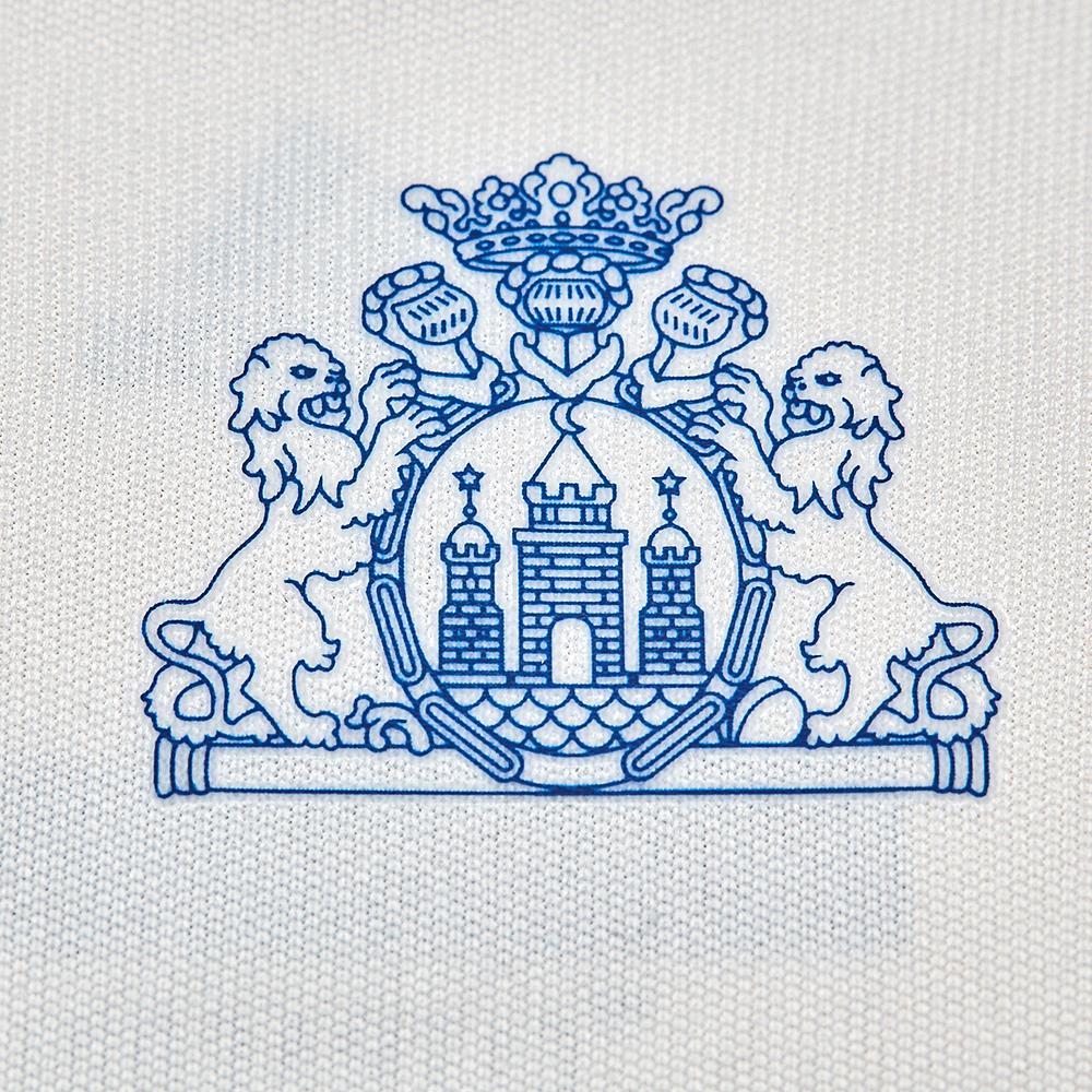 2017_06_22_bew_logo_-6[14].png