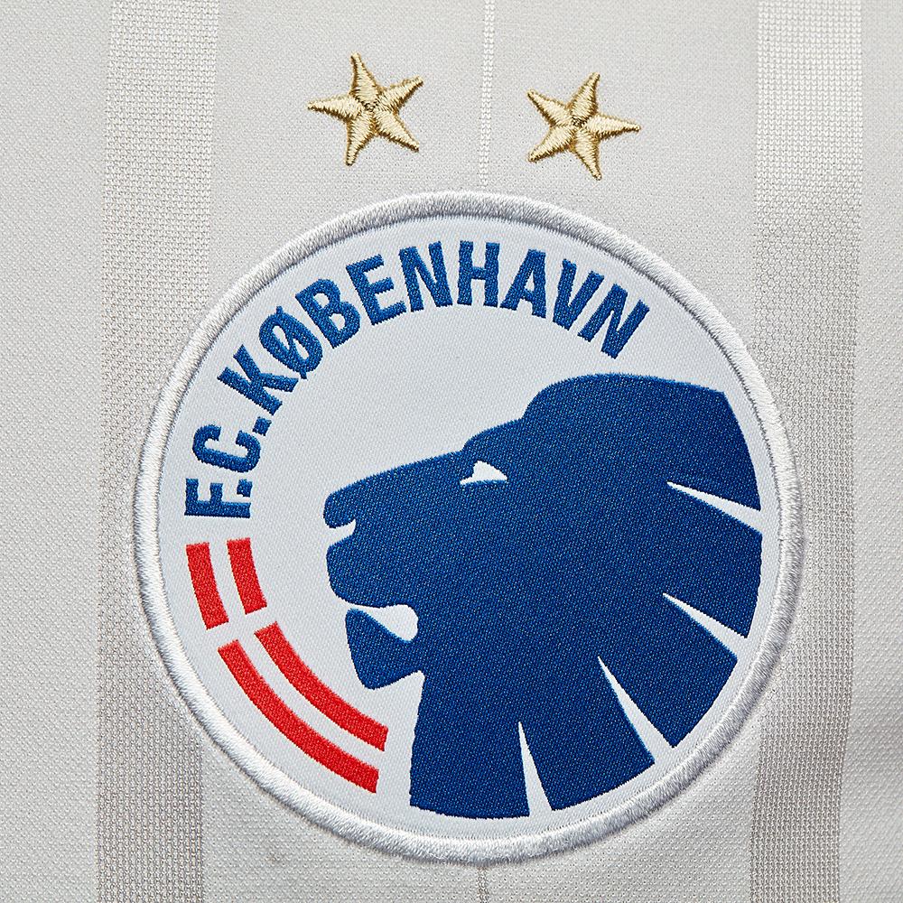 2017_06_22_bew_logo_-9[8].png