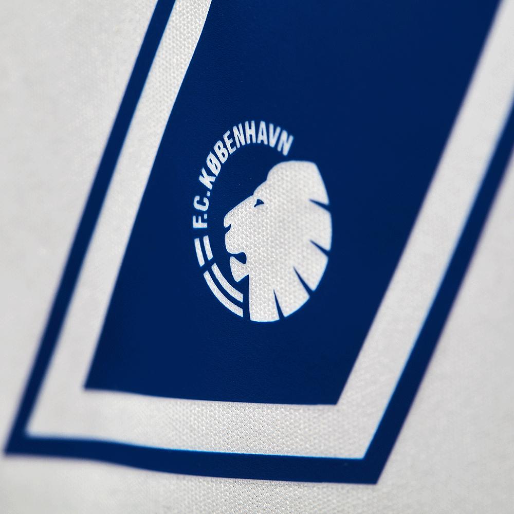 2017_06_22_bew_logo_-12[5].png
