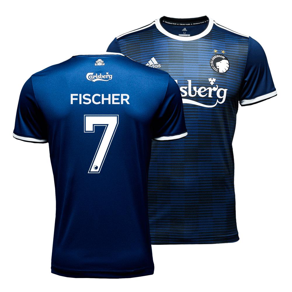 awayjersey1819-fischer.png