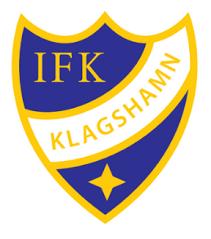 ifk logo.png
