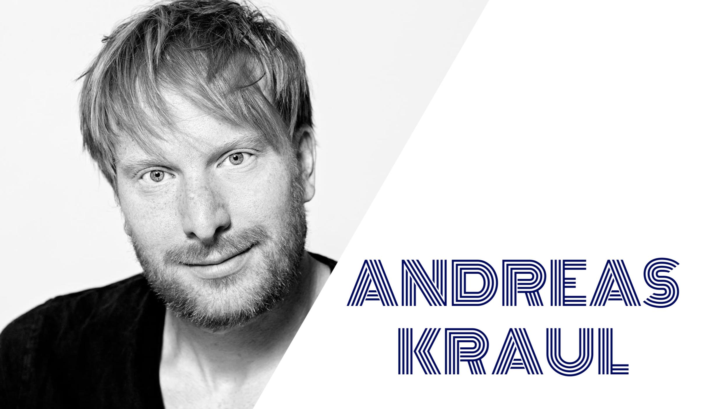 Andreas Kraul.png