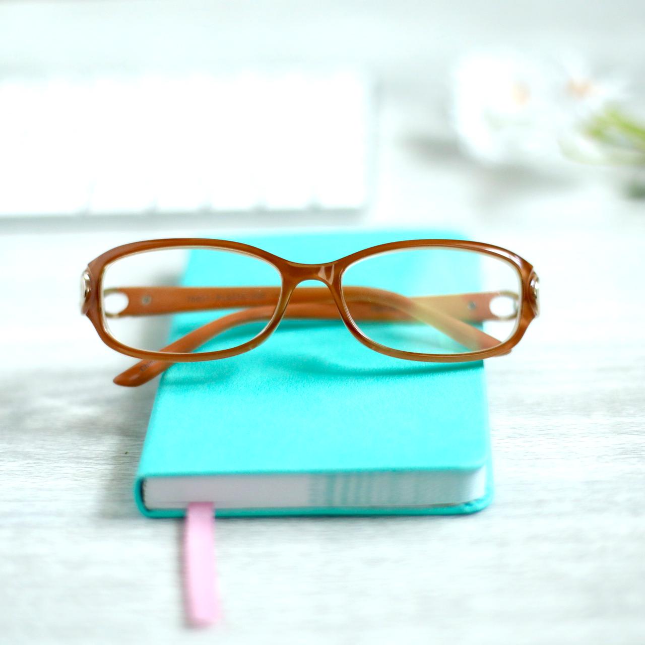 cute-notebook