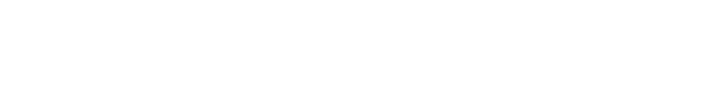 Hellohappen_White-transparent_favicon