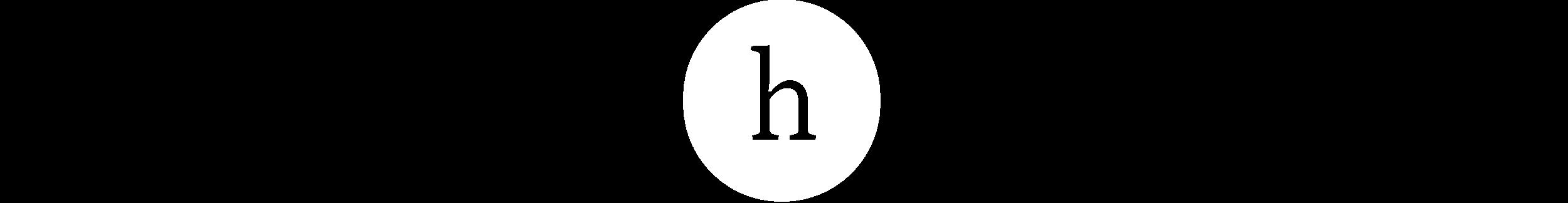 Hellohappen_White-transparent_favicon
