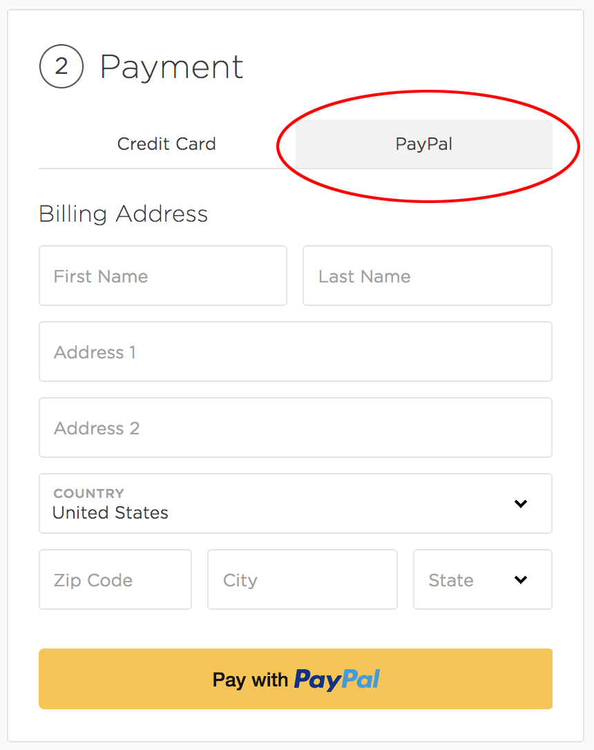 Paymentwindow1.png