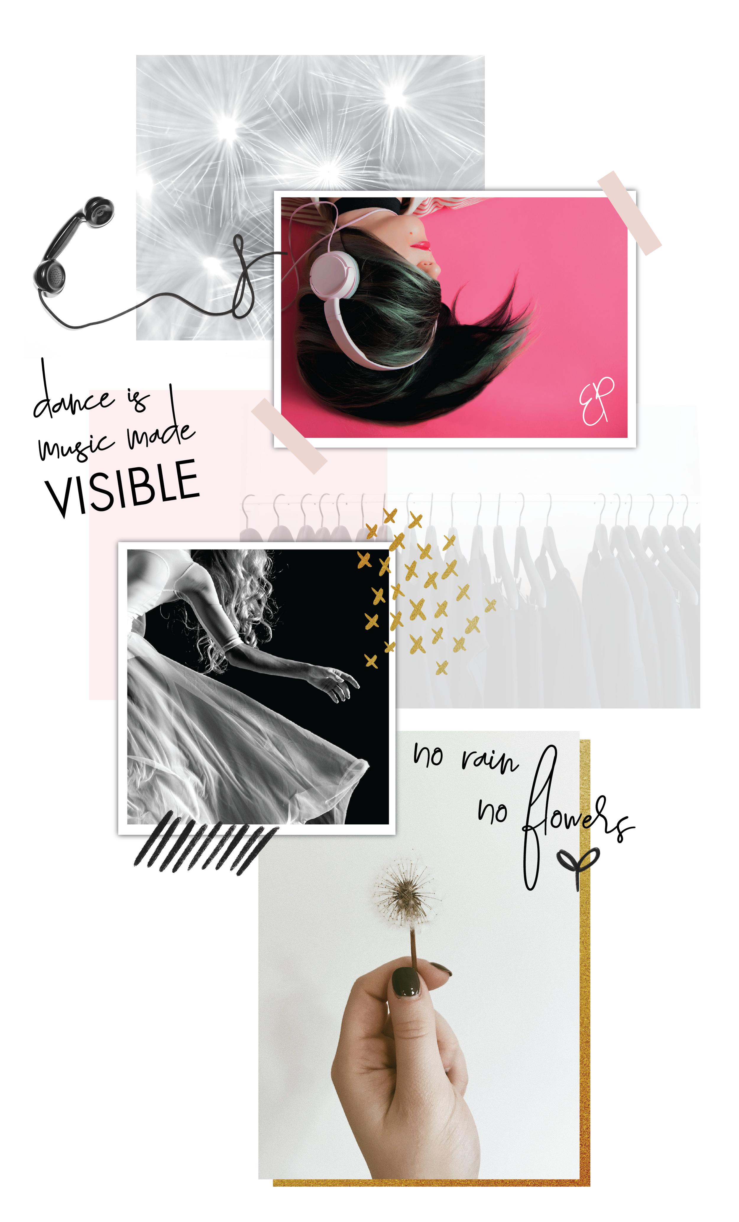ErinPride_Collages-04.png
