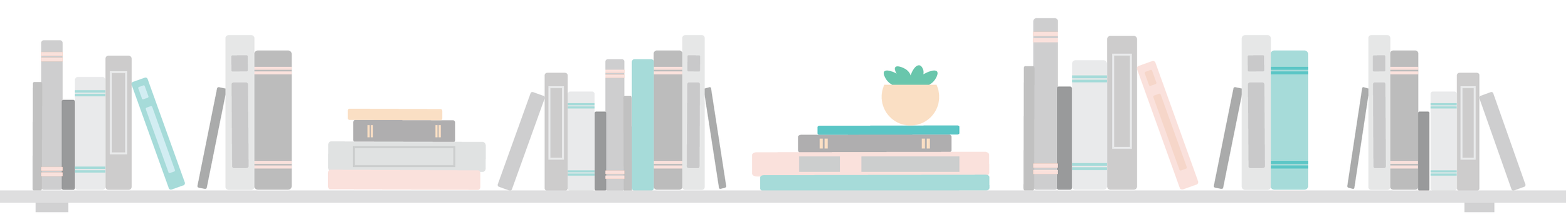 Hellohappen_Library