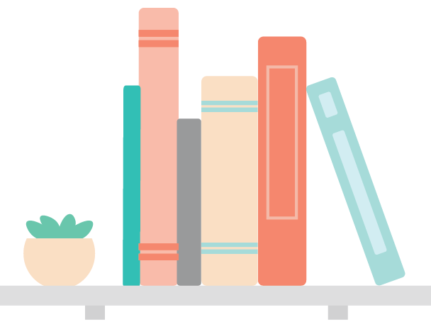 Hellohappen_books