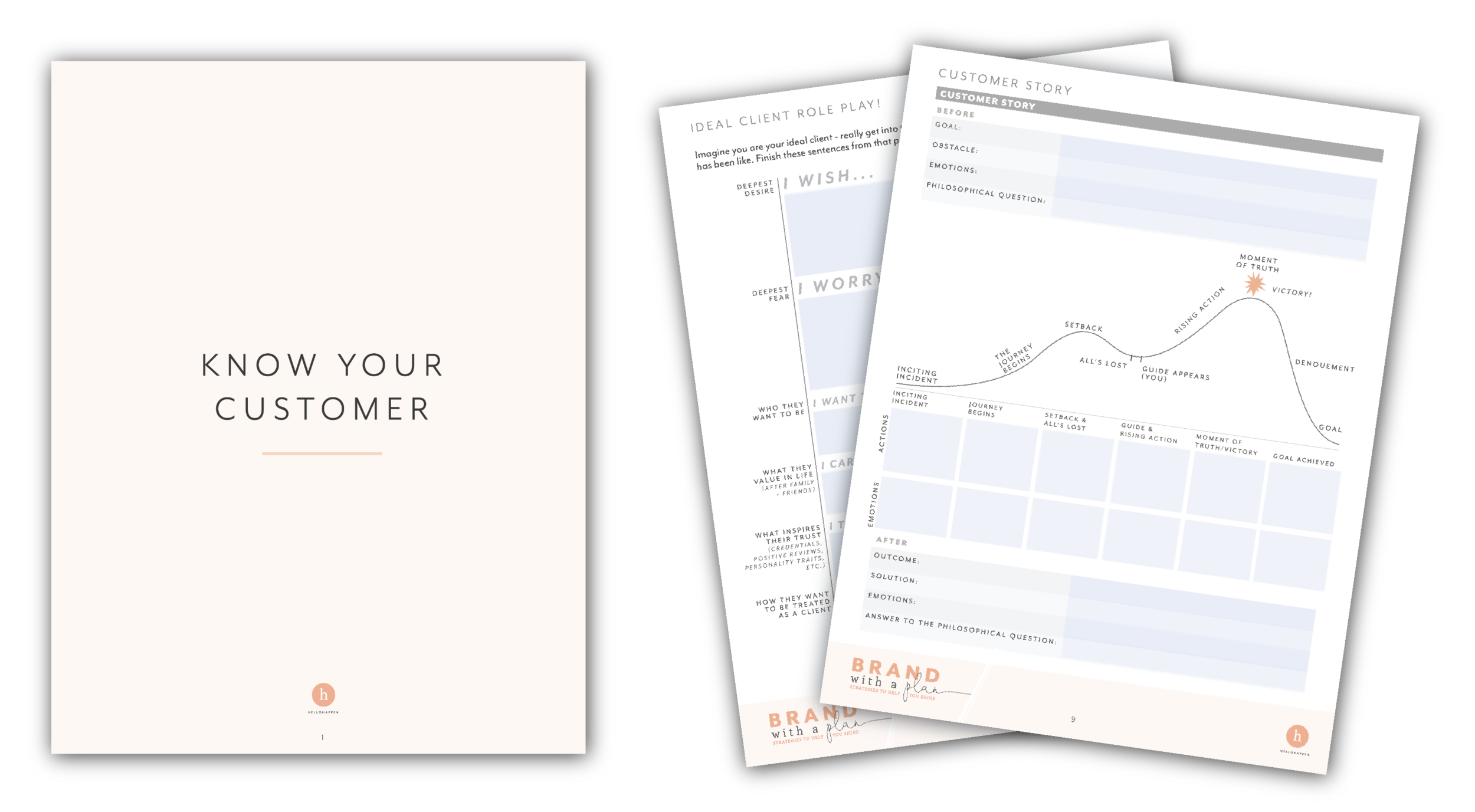 Customer_Workbook