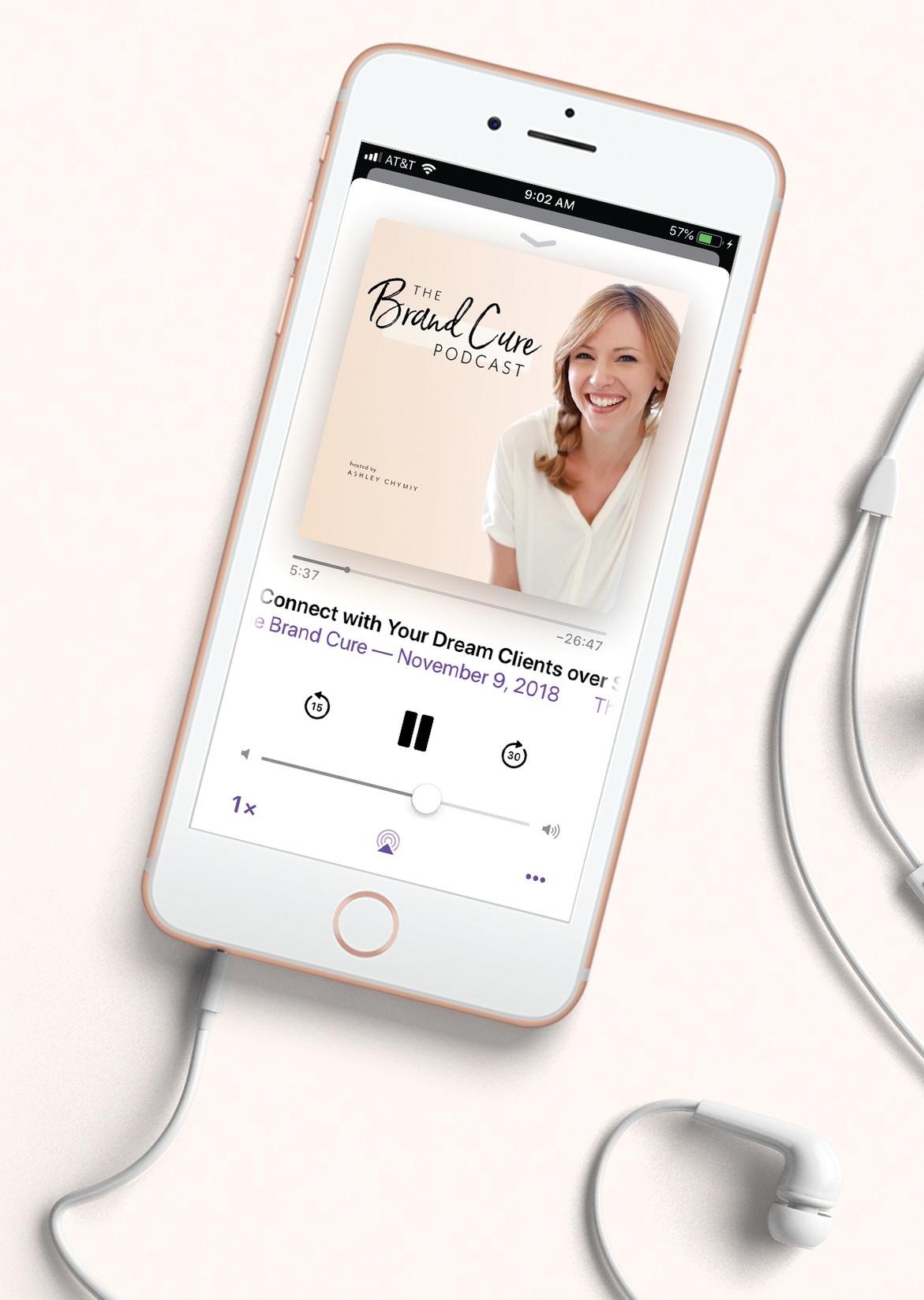 Listen%2Bto%2Bthe%2Bpodcast