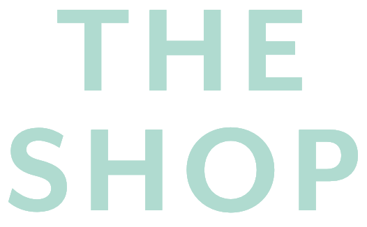 Screen Shot 2019-03-22 at 2.23.21 PM.png