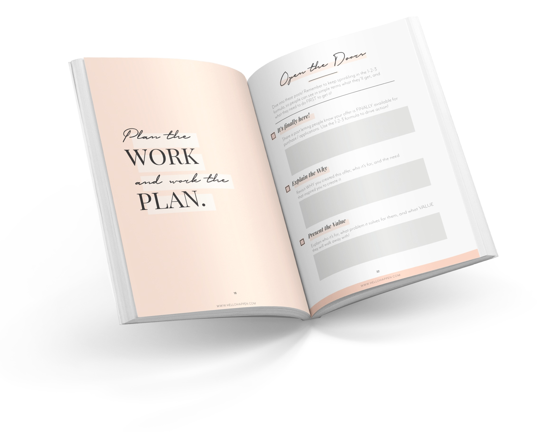 Sales+Plan+workbook