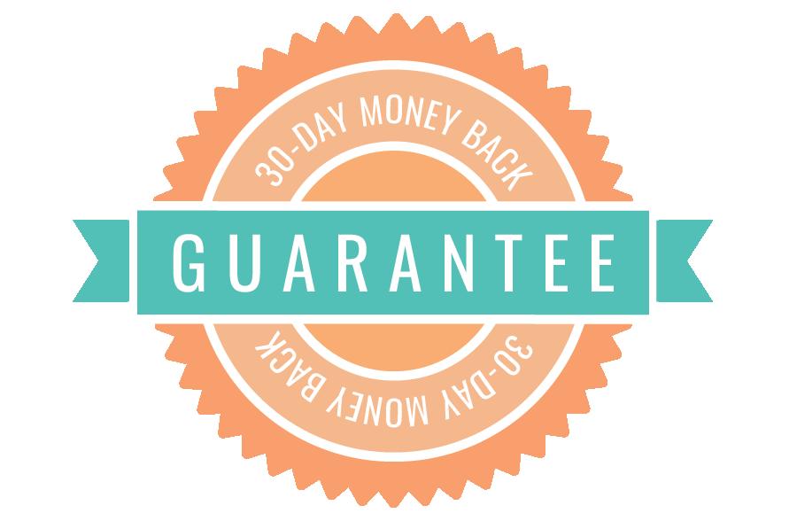 MoneyBackGuarantee-01.png