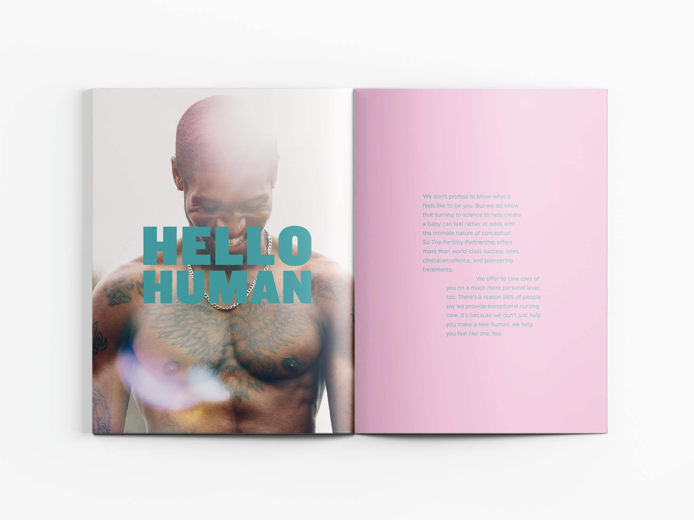 Letter Magazine Mockup white.png