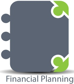 Copy of Copy of Financial Planning