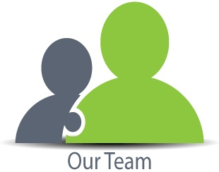 Our Financial Planning Team