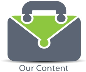 Our Blogs and Videos