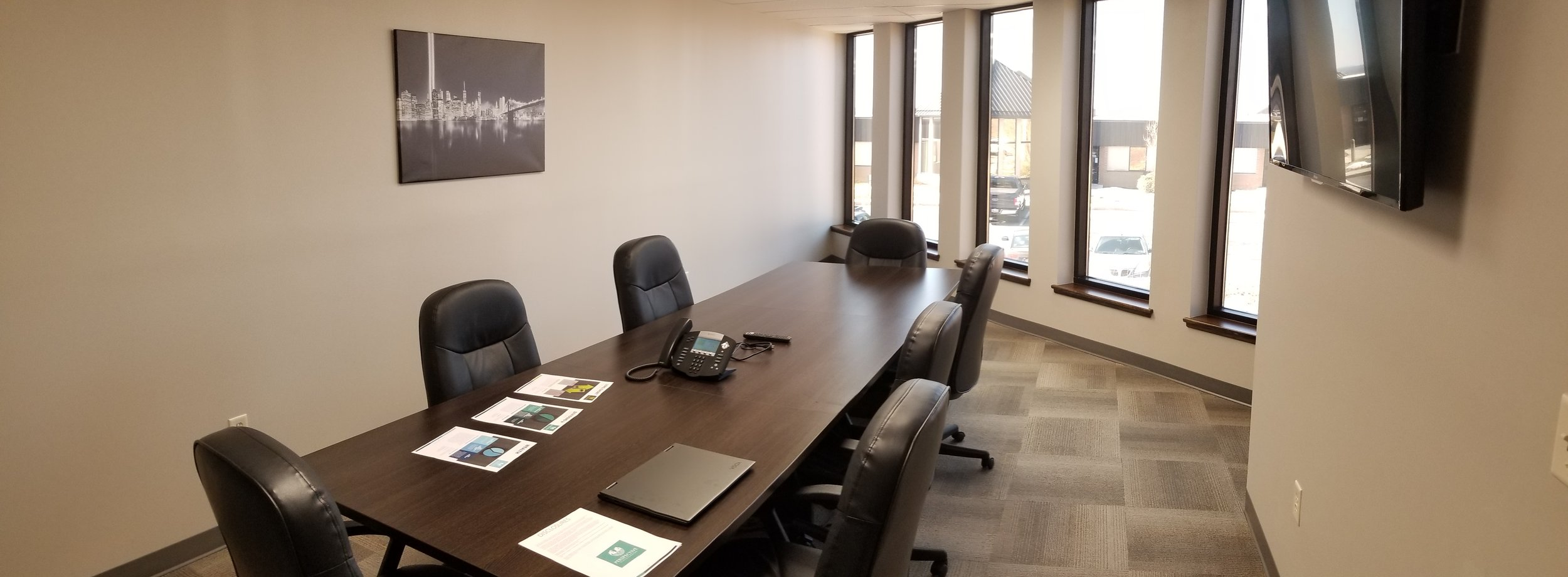 conference room pic.jpg