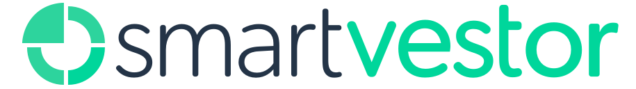 smartvestor blue_logo.jpg