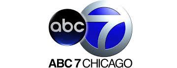 ABC 7 News Hungry Hound