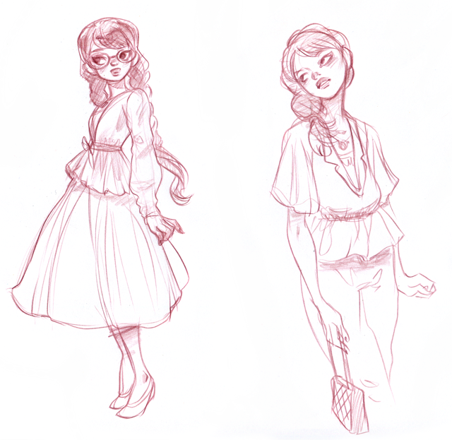 stylish-girl.png