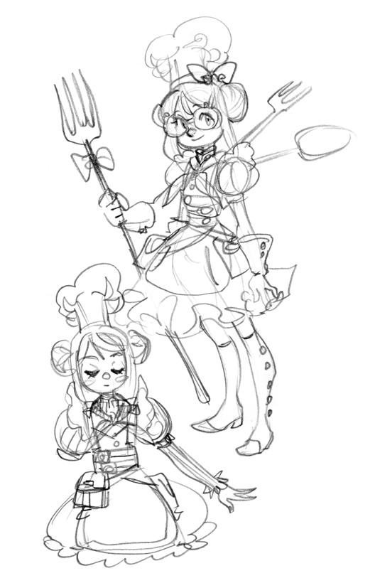 steampunk-chef2.png