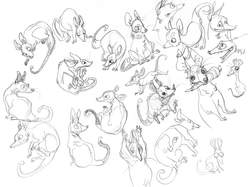 possum_party.png