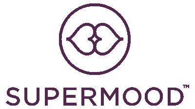 supermood logo.png