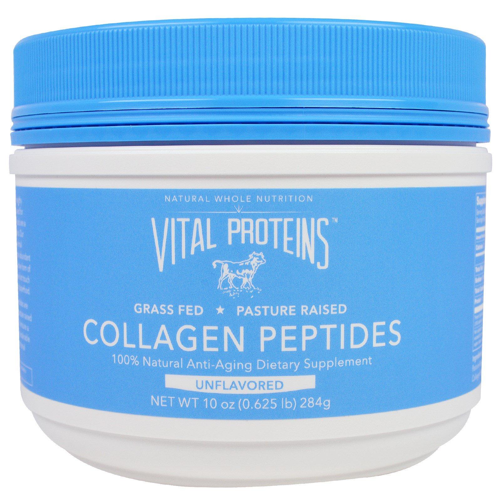 collagen peptides.jpg