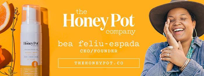 honey pot banner.jpg