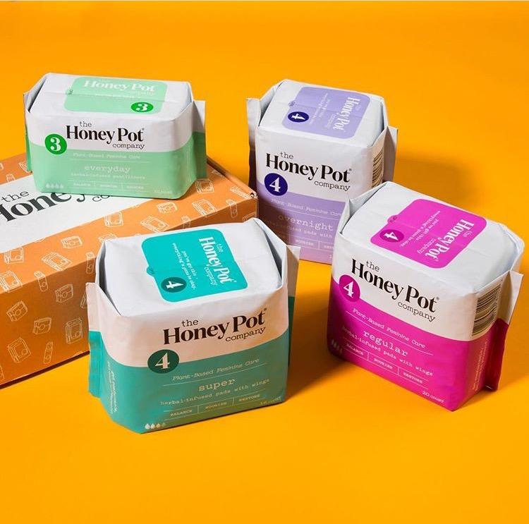 honey pot pads.jpg