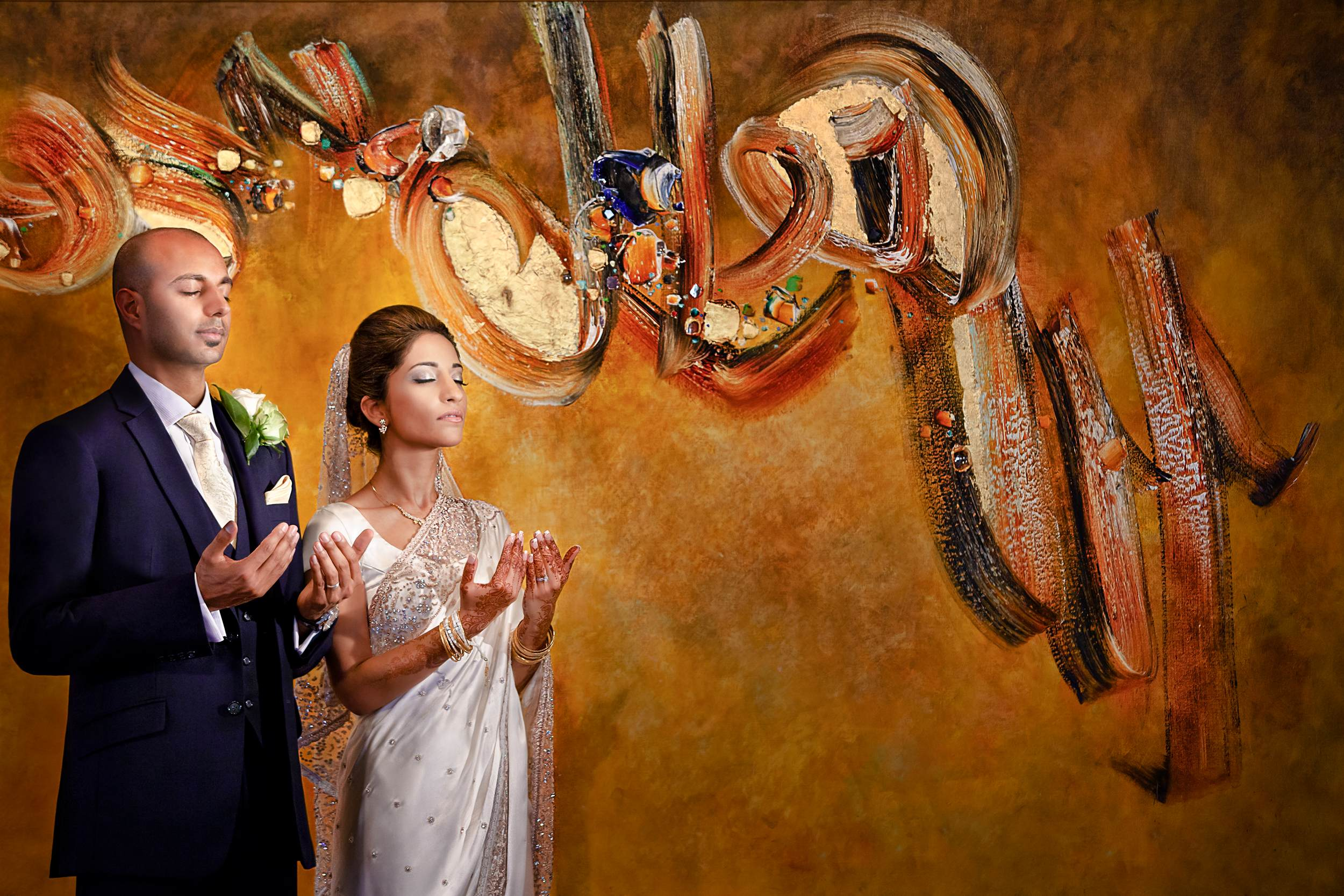 Soriya & Alim Wedding Day 0385-Edit-2.jpg