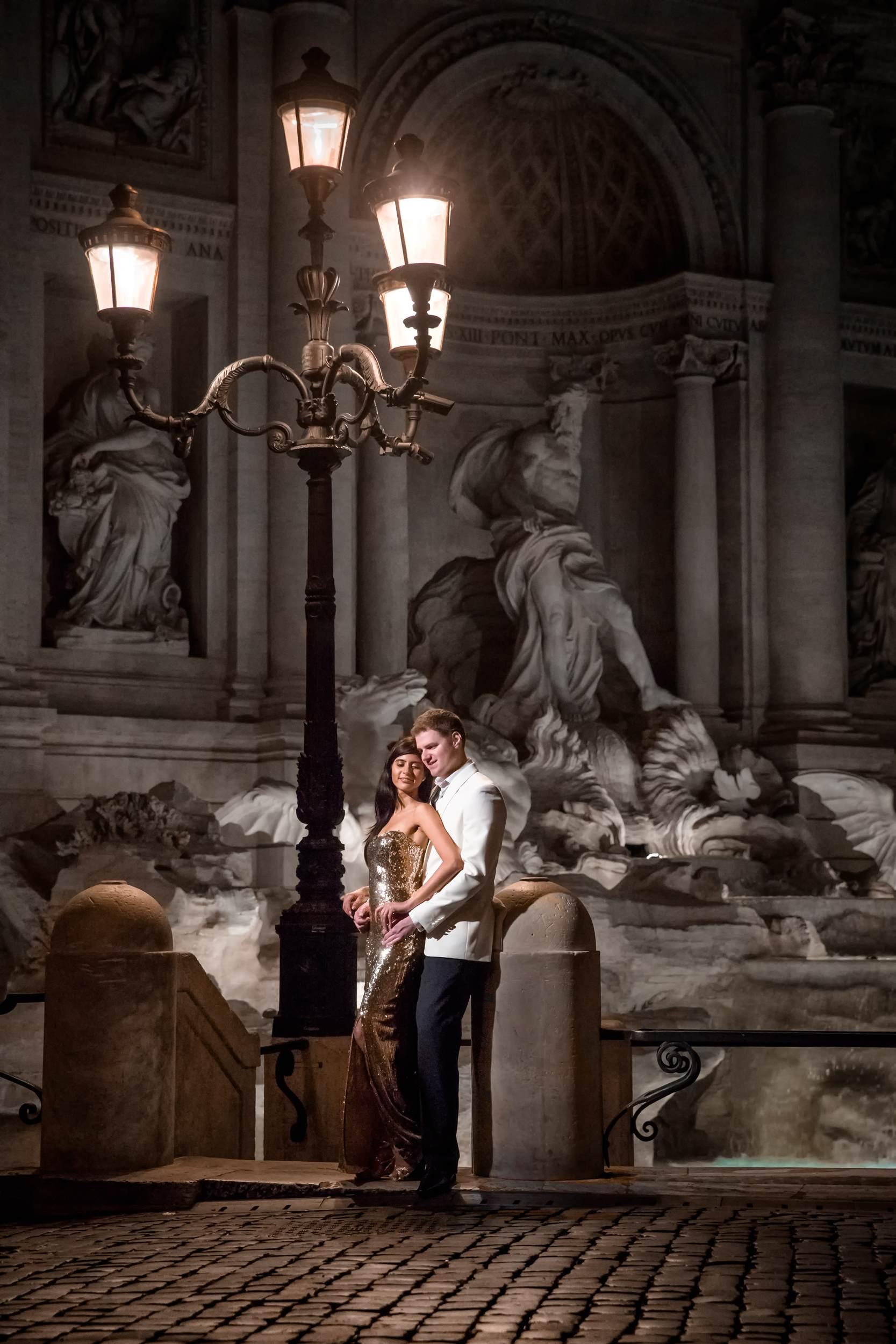 Pooja & James Trevi.jpg