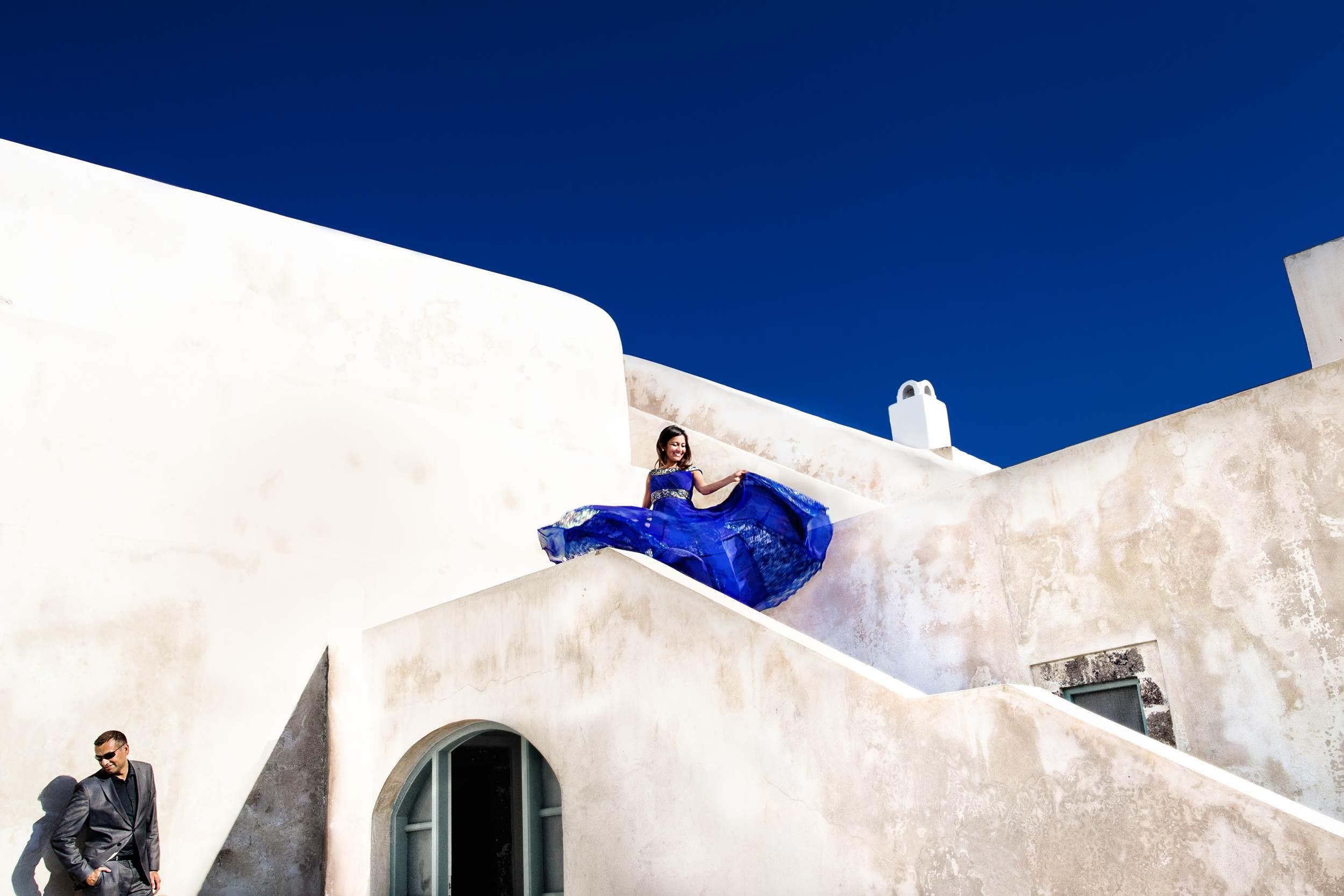 Nimisha & Priyesh Santorini 19.jpg