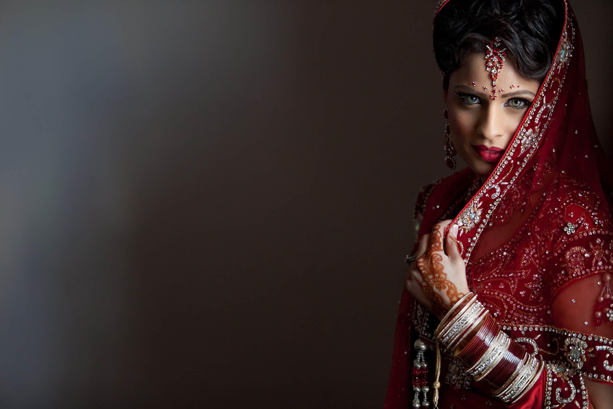 Nav & Mit Sikh Wedding 0028-2.jpg