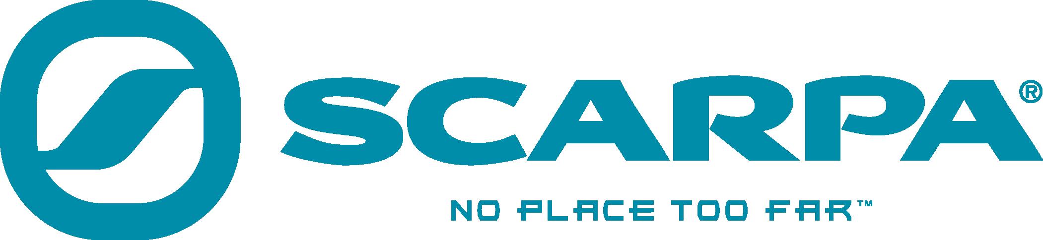 logoSCARPA horizontal 3145U ENG noBG.png