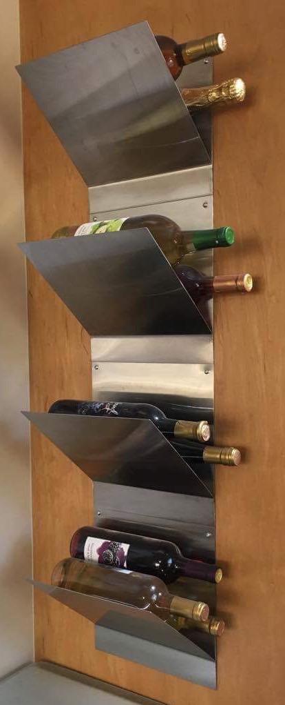 Wine Rack.jpg