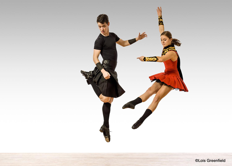Trinity Irish Dance Company, photo by Lois Greenfield (2).jpg