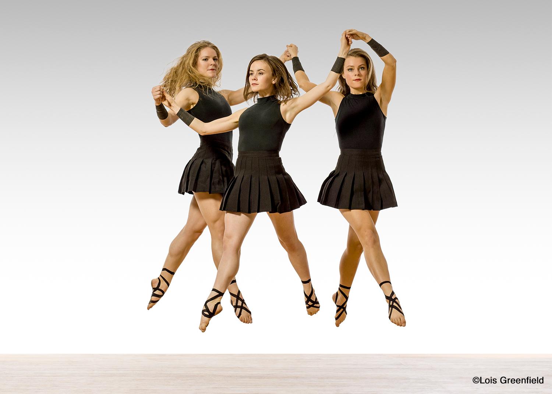 Trinity Irish Dance Company, photo by Lois Greenfield.jpg