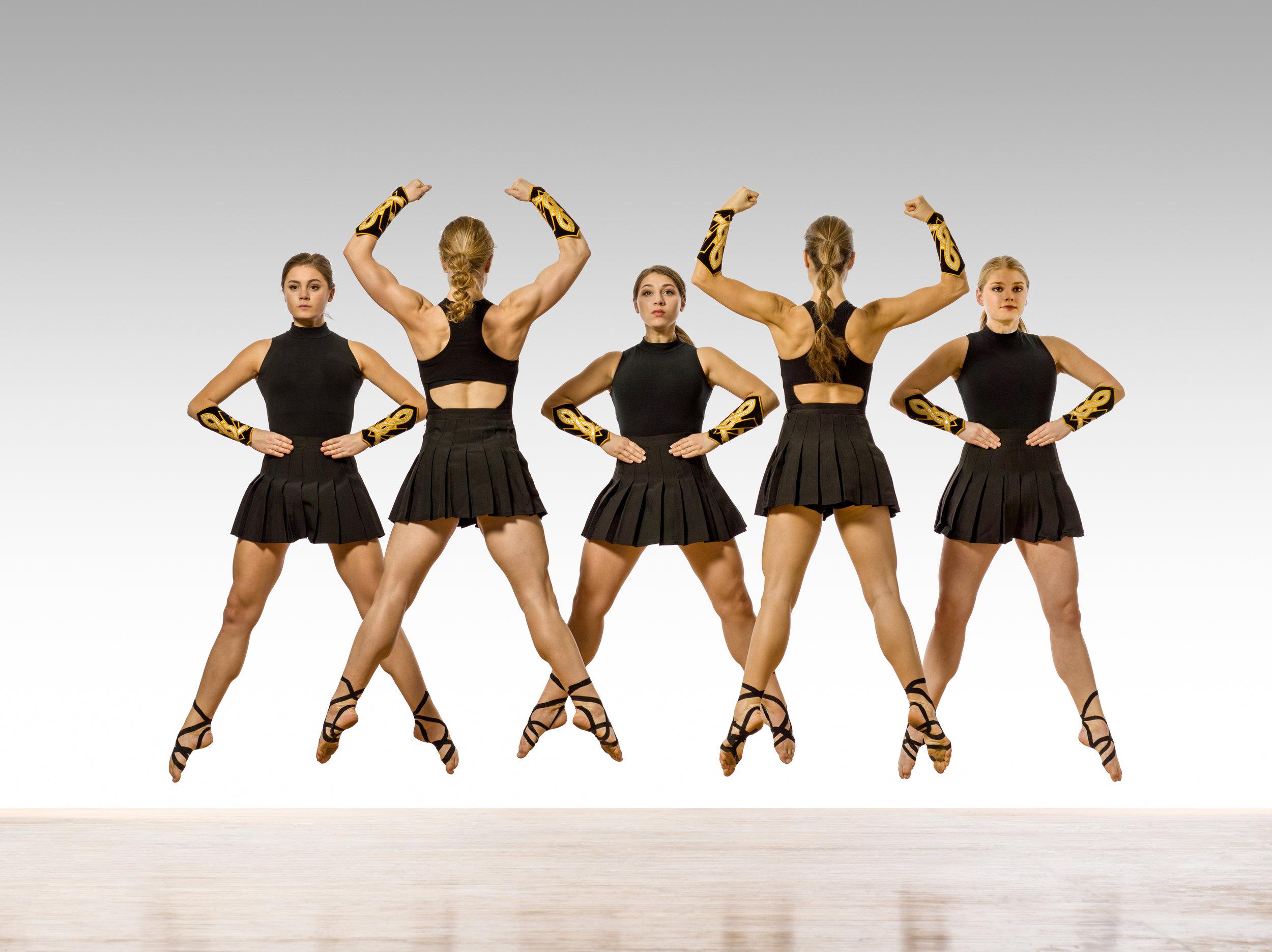Trinity Irish Dance Company, photo by Lois Greenfield (3).jpg