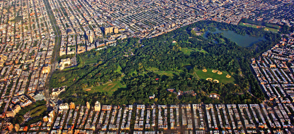 https://www.prospectpark.org/   Brooklyn, NY 11225  Prospect Park is the flagship park of Brooklyn, New York City. The Prospect Park Alliance partners with the City to preserve and maintain the Park.