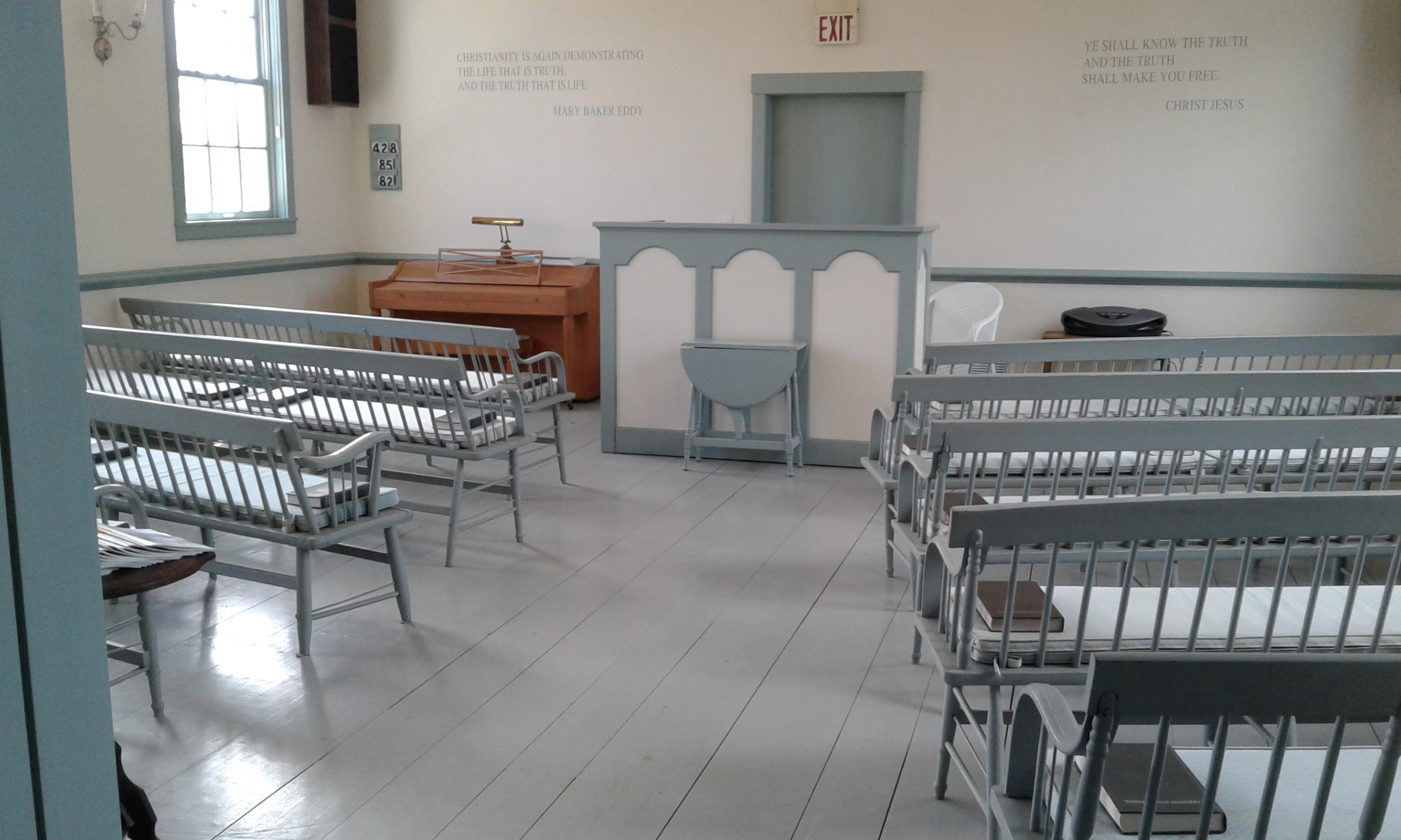 Christian-Science-Society-Nantucket.png