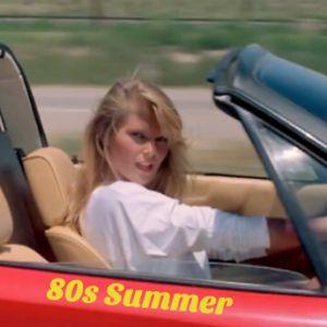 80s Summer.jpg