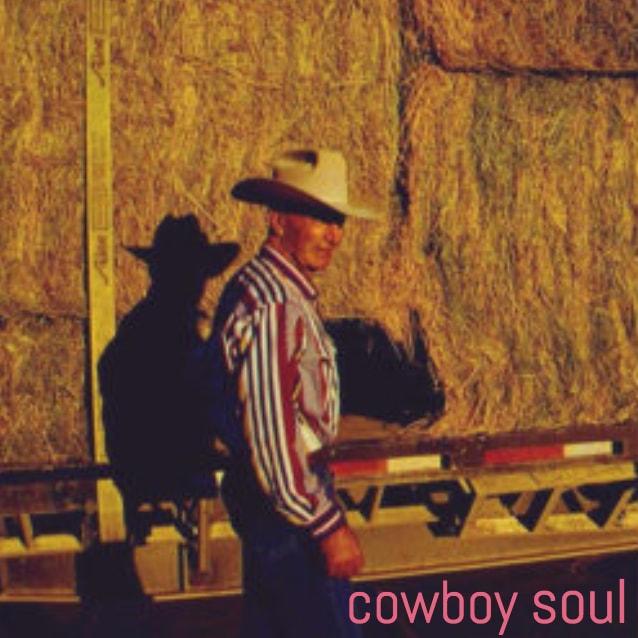 Cowboy Soul Playlist Cover.jpg