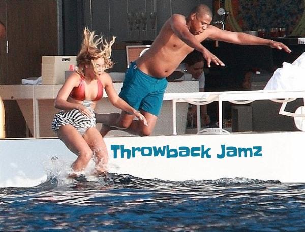 Throwback Jamz Playlist Cover.jpg