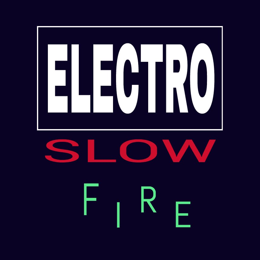 Electro Slow Fire Playlist Cover.jpg